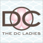 dc-ladies-badge