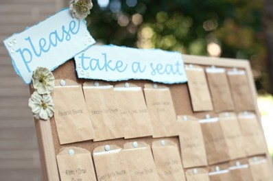 Kraft-Paper-Bag-Escort-Cards-600x399