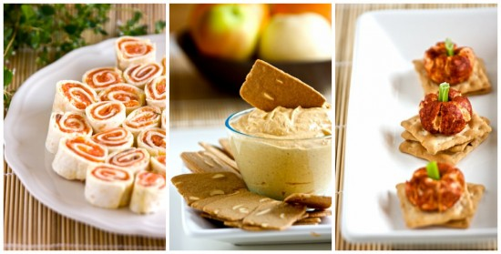 http://kitchensimplicity.com/three-no-bake-thanksgiving-appetizers/