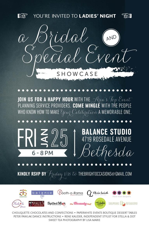12-75 BALANCE poster 11x17 FINAL FB