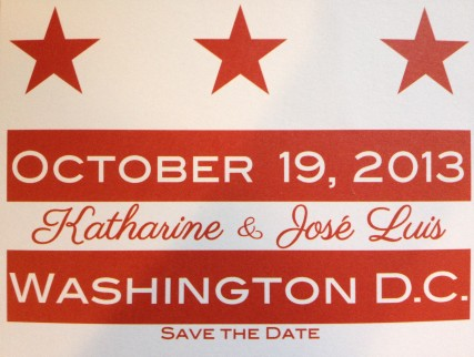 save-the-date2