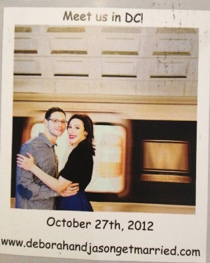 save-the-date3
