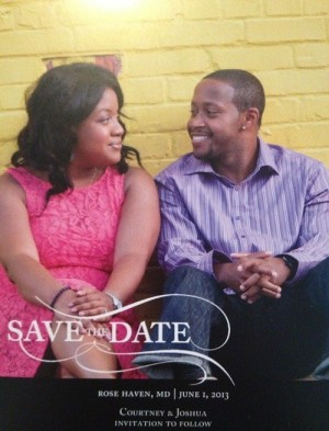 save-the-date5