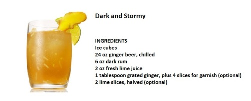 dark-and-stormy-fore296