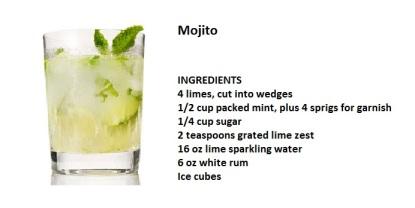 mojito-fore296