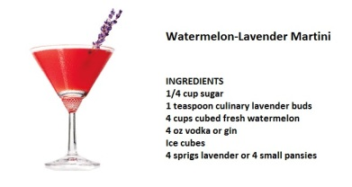 watermelon-lavender-martini-fore296