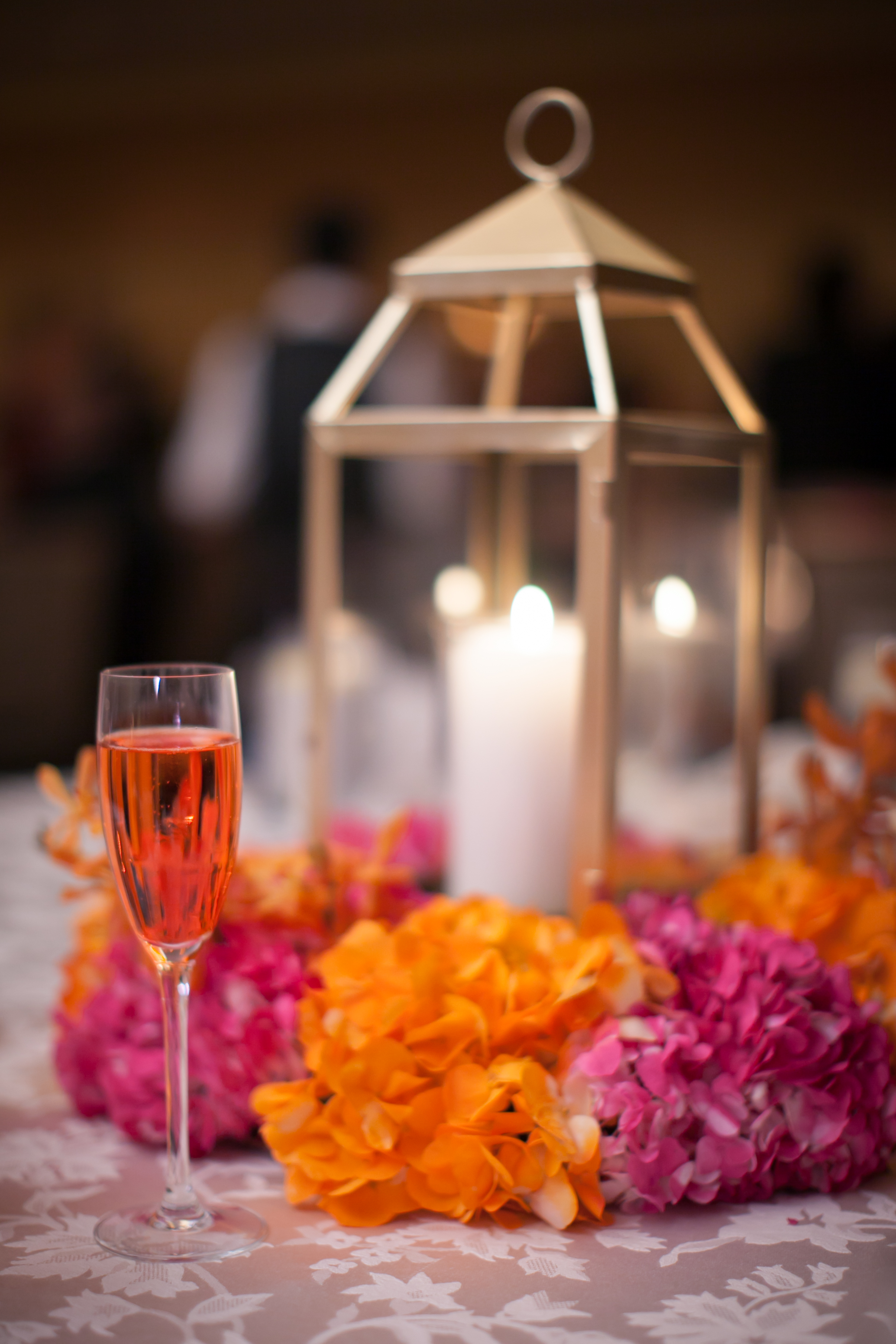 Candle and lantern wedding decor bright occasions for Marriage decorative items