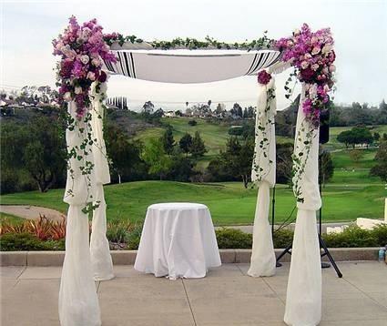Avante Gardens Florist, Anaheim, CA