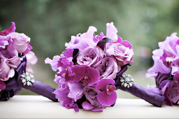 radiant orchid bouquet-thumb-autox400-63499