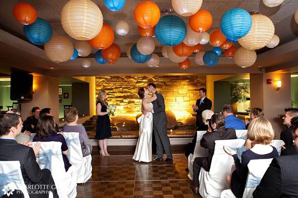 weddingideas0924