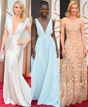 best-dressed-oscars.eonline
