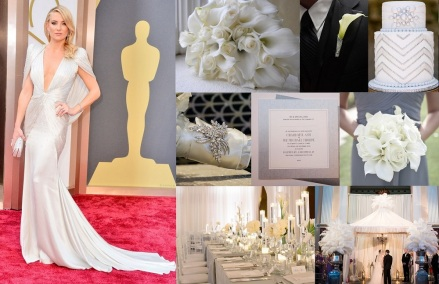 kate-hudson-oscars-weddinginspiration