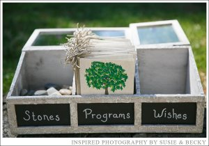 09-stones-wishes-wedding-details(1)