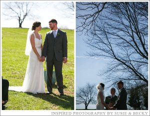 10-tree-themed-stone-manor-wedding(2)