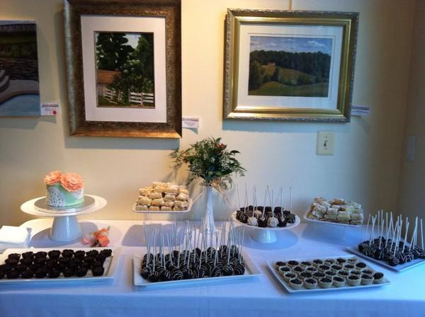 600x600_1378130820388-kathys-dessert-table