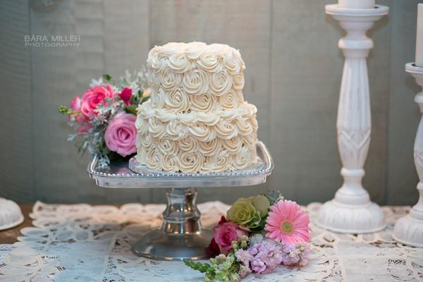 600x600_1384310664048-dudleys-desserts-rossette-cak