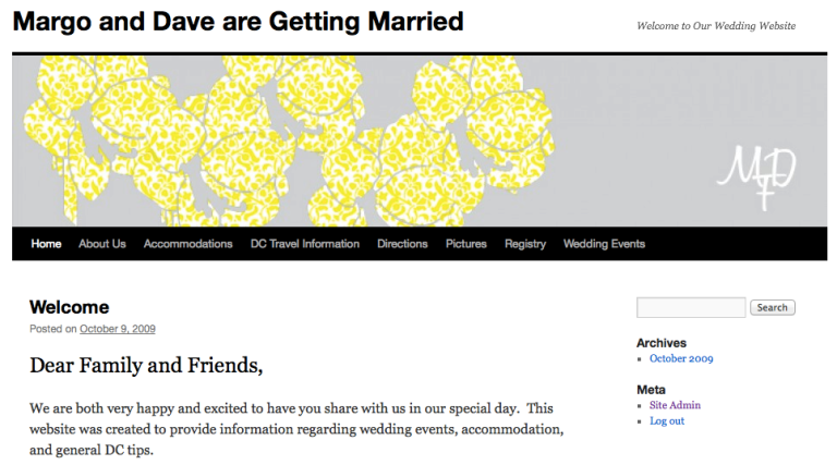 wedding-website-1