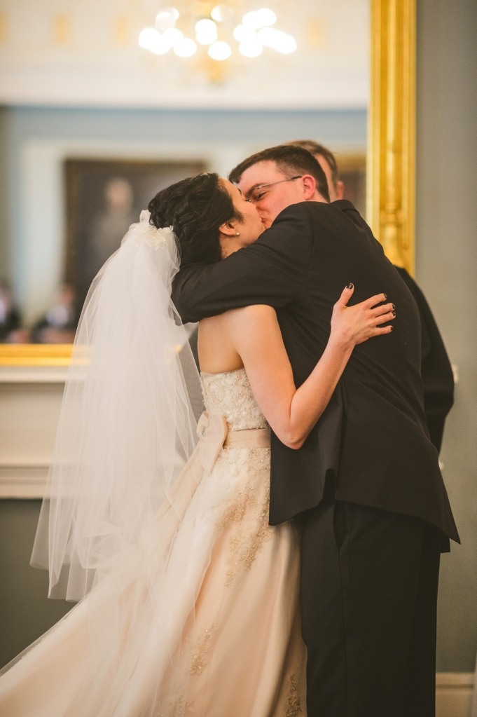 Sam Hurd Photography, Bright Occasions Real Wedding