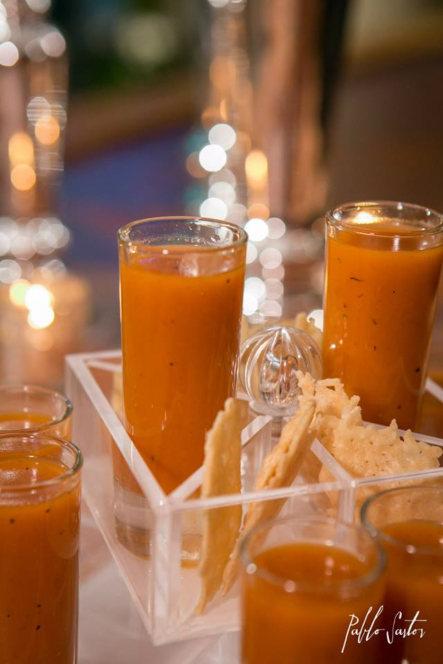 Pablo Sartor Photography, Blue Martini, Bright Occasions, R&R Catering