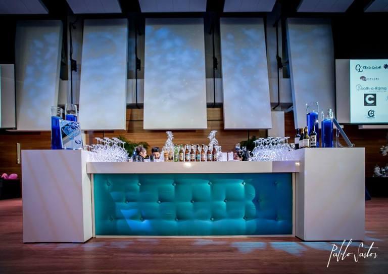 Pablo Sartor Photography, Blue Martini, Bright Occasions, Chicka