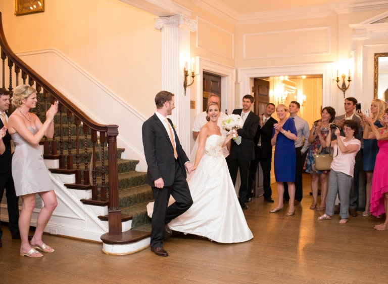 Sweet Tea Photography, Bright Occasions Real Wedding, Woodend Sanctuary