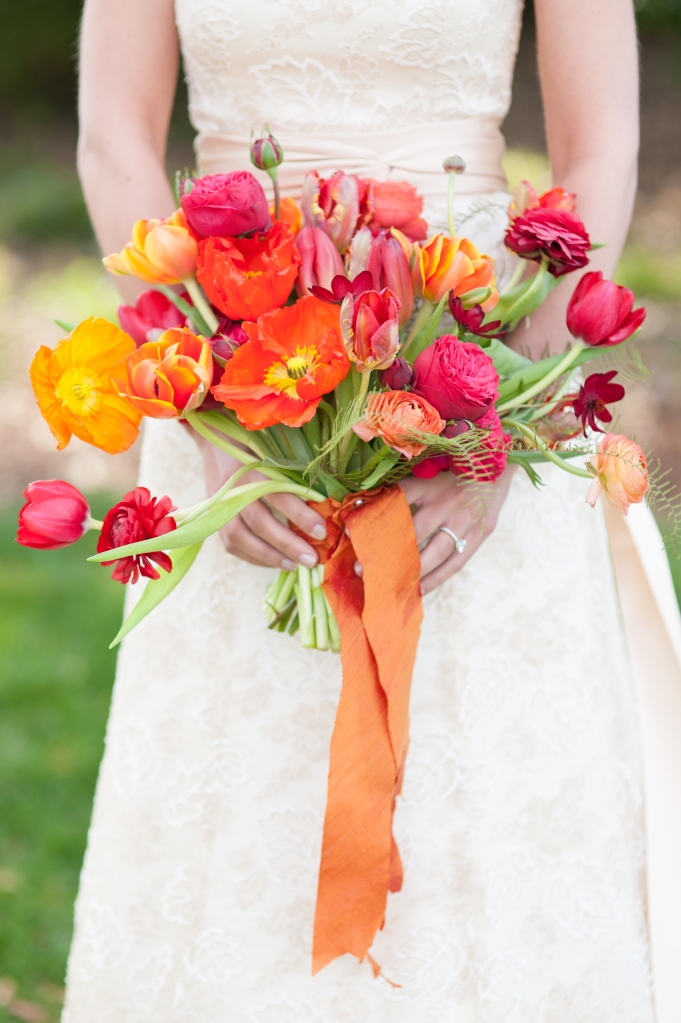 Rachael Foster Photography, Bright Occasions, Petals by the Shore