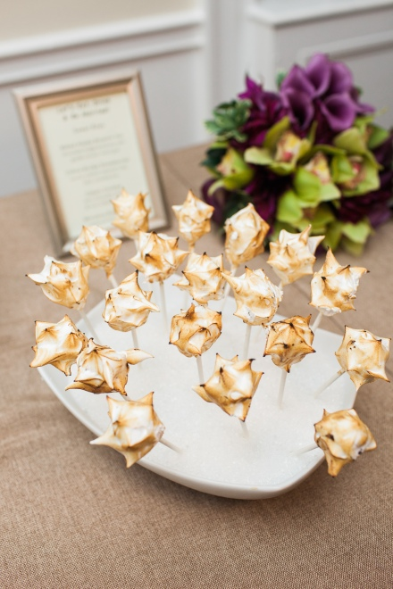 Victoria Ruan Photography, Bright Occasions Real Wedding
