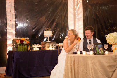 Kate Fine Art Photography, Bright Occasions Real Wedding