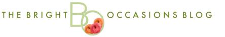 Blog Logo 3