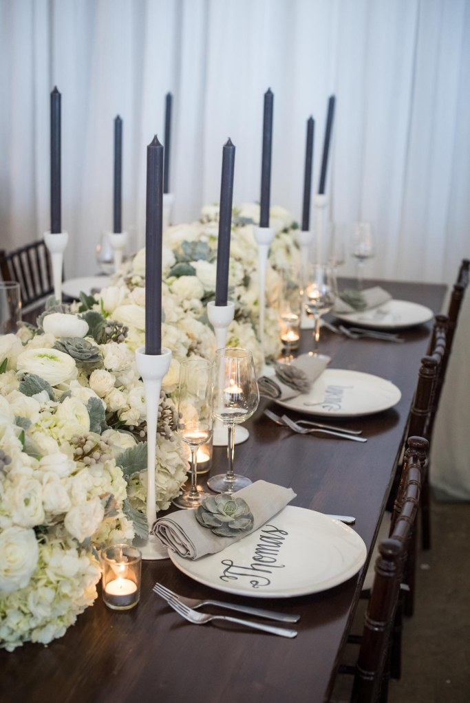 Emily Clack Photography, Bright Occasions Wedding Planning and Event Design