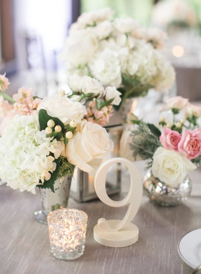 Jodi Miller Photography, Bright Occasions Real Wedding