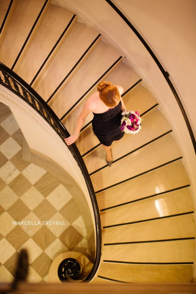 Marcella Treybig Photography, Bright Occasions Real Wedding View More: http://marcellatreybigphotography.pass.us/kristenkevin2014
