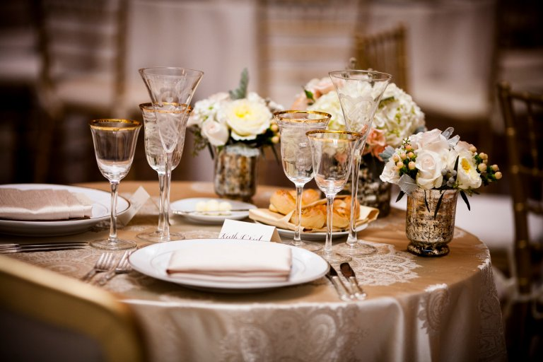 Nancy Anderson Cordell Photography, Bright Occasions Real Wedding, View More: http://nacphotography.pass.us/tanya--keith-sneak-peek