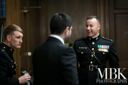 Michael Bennett Kress Photography, Bright Occasions Real Wedding 0139_LN