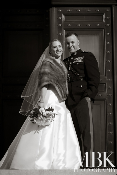 Michael Bennett Kress Photography, Bright Occasions Real Wedding 0300_LN