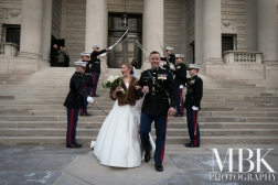 Michael Bennett Kress Photography, Bright Occasions Real Wedding 0686_LN