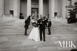 Michael Bennett Kress Photography, Bright Occasions Real Wedding 0690_LN