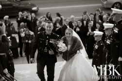 Michael Bennett Kress Photography, Bright Occasions Real Wedding 0696_LN