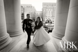 Michael Bennett Kress Photography, Bright Occasions Real Wedding 0714_LN copy