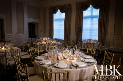 Michael Bennett Kress Photography, Bright Occasions Real Wedding 0768_LN