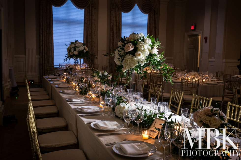 Michael Bennett Kress Photography, Bright Occasions Real Wedding 0773_LN