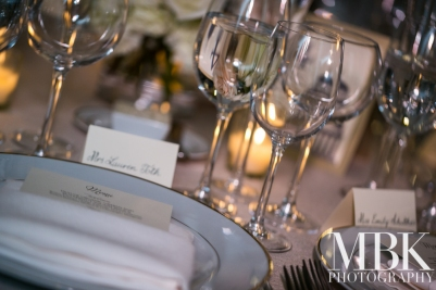 Michael Bennett Kress Photography, Bright Occasions Real Wedding 0781_LN